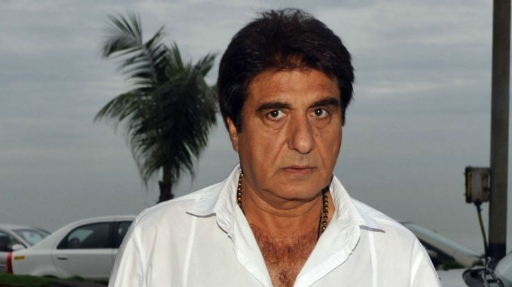 New Delhi - The Congress today sprung a major surprise by naming actor-politician Raj Babbar the chief of Uttar Pradesh unit and said other anticipated announcements related to the state, including the role of Priyanka Gandhi in the election campaign, will come at the right time.  #punjabnews #punjab #news  http://thepunjabnews.in/news/cong-springs-surprise-makes-raj-babbar-up-chief