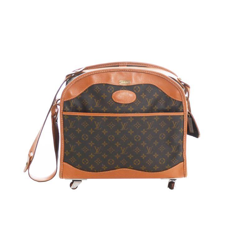 55 best Unique Handbags images on Pinterest   Unique handbags ...