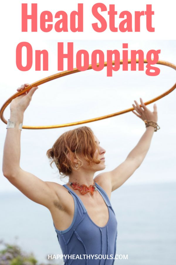 Look for a fun, new and effective workout regime? Well, we've found it.......you can thank us later. On the blog now: Head Start on Hooping // http://www.happyhealthysouls.com/fitness/head-start-on-hooping   #happyhealthysouls #hulahoop #fitness #fun #exercise