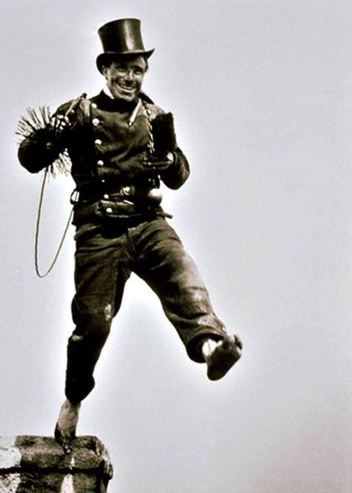 134 Besten Chimney Sweeper Kaminkehrer Bilder Auf