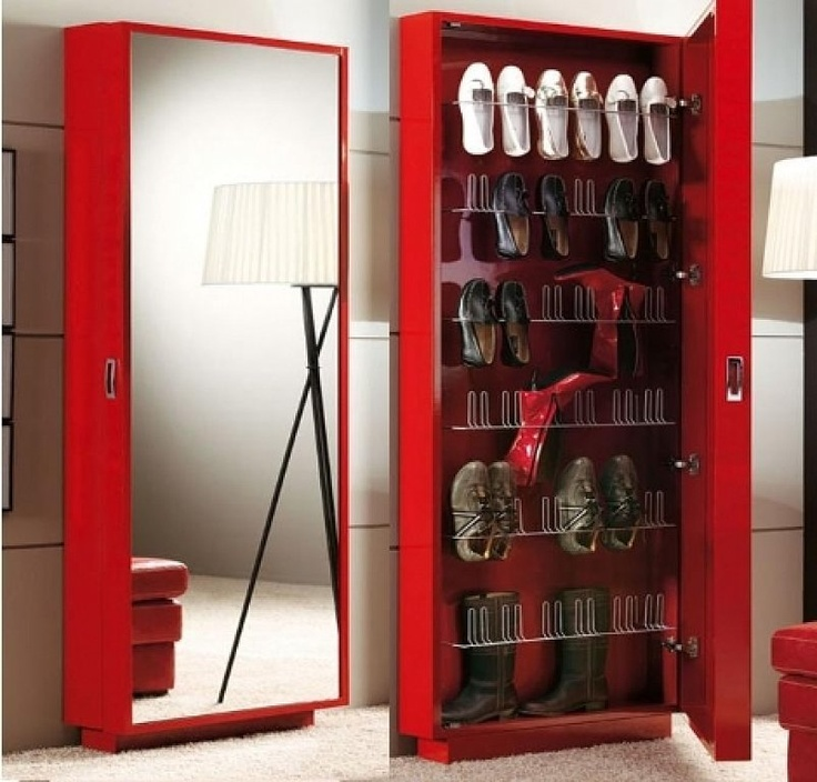 M s de 25 ideas incre bles sobre muebles para zapatos en - Ideas para zapateros ...
