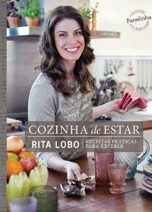 cozinha de estar - Rita Lobo