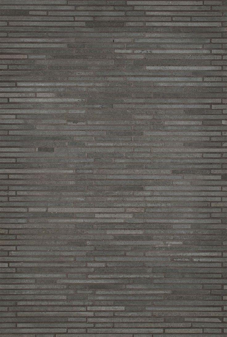 21 best slate tile mosaics images on pinterest tile mosaics nitay slate basalt blue black 12x12 mosaic dailygadgetfo Image collections