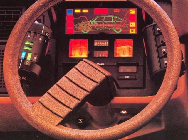 http://io9.com/utterly-bitchen-car-dashboards-inspired-by-spaceships-1449897918