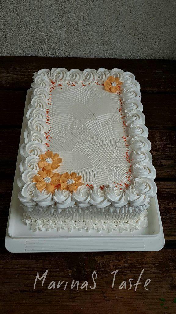 Bonzita Torta Com Imagens Decoracao De Bolo Decoracao Do Bolo