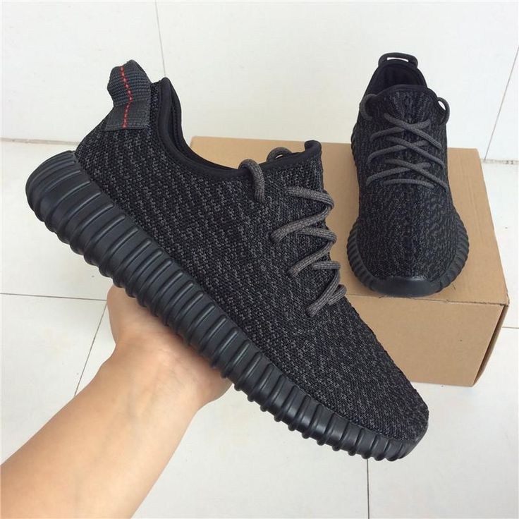 Adidas original 2016 Yeezy 350 Boost Tan Boost Top Quality Kanye West Yeezy 350 Men Women Yeezy Trainers Shoes Perfect Yeezy With Box