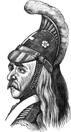 kolokotronis9.jpg (243×450)