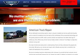New Towing Companies added to CMac.ws. ATR Towing and Recovery in Columbia, MO - http://towing-companies.cmac.ws/atr-towing-and-recovery/35661/