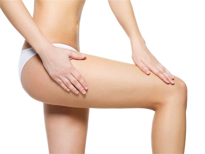 How To Reduce Cellulite For Good http://vladbosach.blog.fc2.com/blog-entry-2.html
