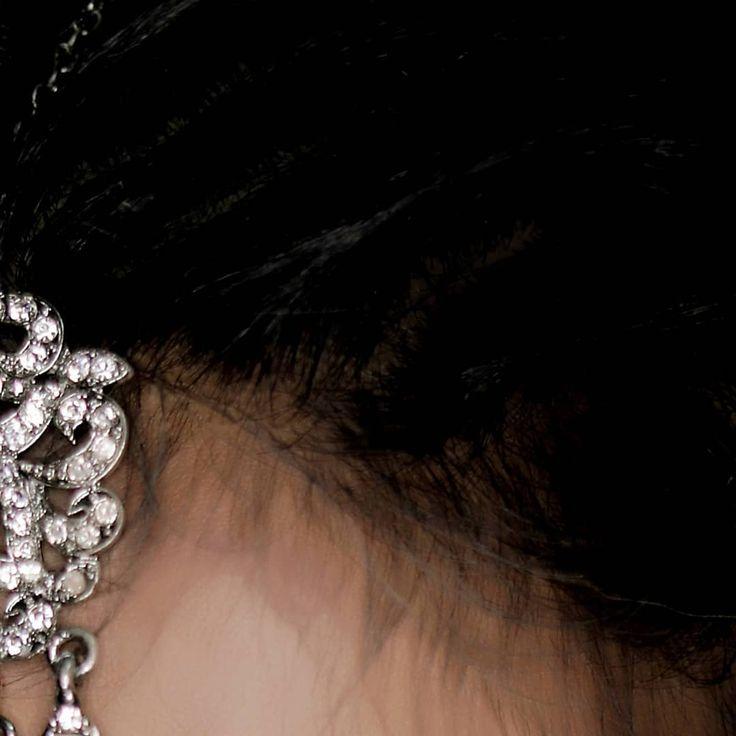 Besuchen Sie unser Profil, um das vollständige Foto zu sehen.   – Hairstyles