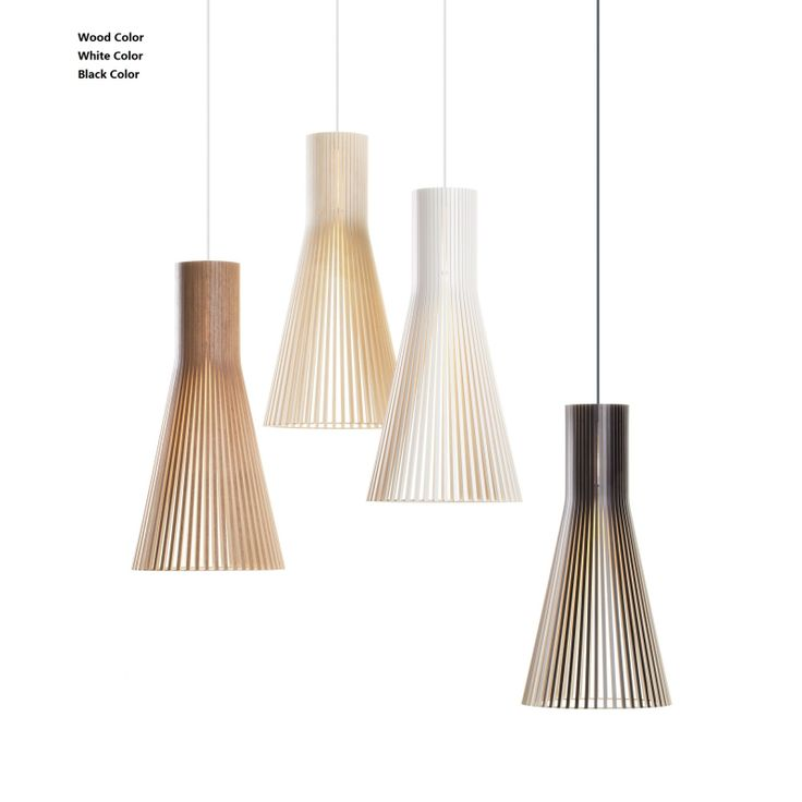 Cheap pendant lamp, Buy Quality wood pendant lamp directly from China lamps for living room Suppliers:  [Item]: Modern Hanglamp Wood Pendant Lamps For Living Room Wooden Abajur Pendant Light Nordic Dinning Room Susp