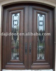 Exterior Double Doors Lowes 38 best front doors images on pinterest   front doors, front entry