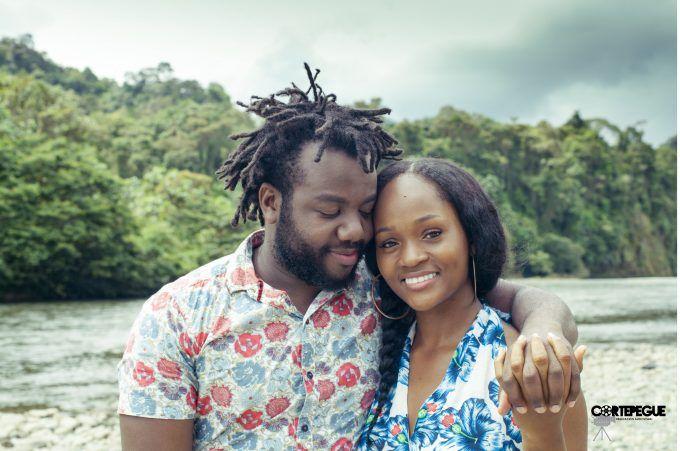 Herencia de Timbiquí estrena el video de 'Sabrás' y querrás dedicarlo