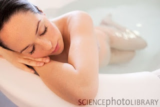 6 Tips for a Water Birth-SO EXCITED FOR A WATER BIRTH!!!