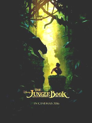 Free Ansehen HERE Complet Peliculas Where to Download The Jungle Book 2016 Where…