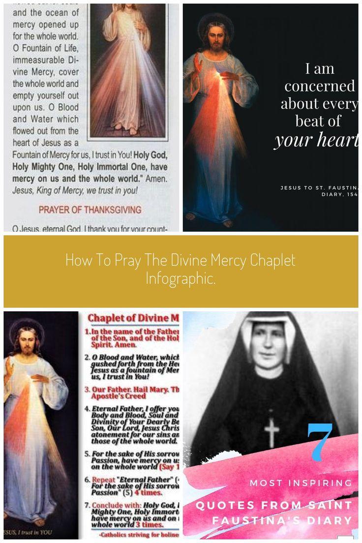 3 O'Clock Prayer Divine Mercy #divine merci in 2020 | Toilettensitz