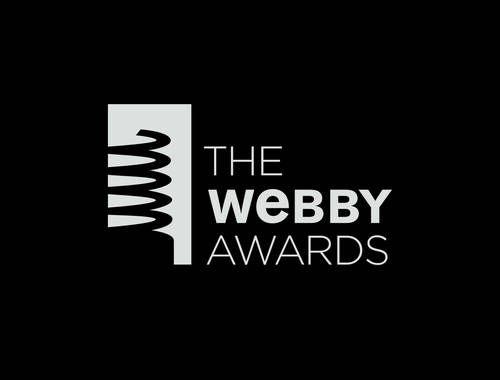 Webby Award Winners 2015