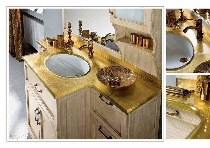 Stylový rustikální nábytek od italské nábytkářské firmy BMT, kompletní kolekci naleznete zde: http://www.saloncardinal.com/bmt-d55