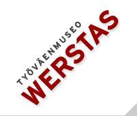 Werstas Työväenmuseo Werstaalla voit tutustua Tekstiiliteollisuusmuseoon, Höyrykonemuseoon sekä työväenmuseon näyttelyihin. Werstas on Tampereen keskustassa Finlaysonin alueella osoitteessa Väinö Linnan aukio 8. #työväenmuseo #werstas #museo #tampere #rakastampere