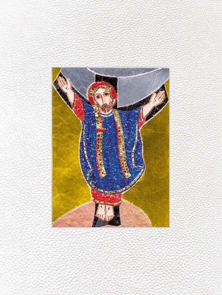 Evangeliario della misericordia. Domeniche, solennità e feste secondo il Rito Romano