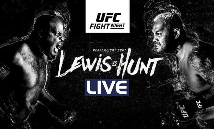 UFC 110: Lewis vs Hunt Live Streaming Free https://www.boxinglivestreamingfree.com/ufc-110-lewis-vs-hunt-live-streaming-free/ Watch UFC Fight Night 110: Lewis vs Hunt Live Streaming Free on your PC, laptop, Mac, Ipad, Tab, Ps4/3, I-phone Android or any other online device.