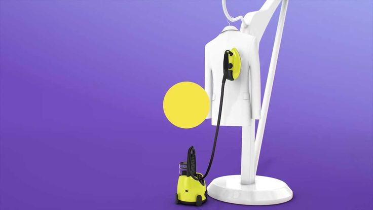 Discover the 2 new Laurastar Lift Limited Edition: Happy Purple and Citrus Chic. Compact and light, Laurastar Lift is the first steam generator with a handle that lets you take it everywhere, from the ironing board to the clothes hanger.