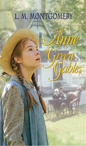118 best images about lucy maud montgomery on pinterest for Anne la maison aux pignons verts streaming