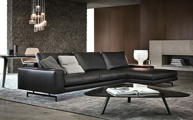 Marvelous Shop Luxury Chairs And Couches   Pierre Jeanneret, Charlotte Perriand And  Villas