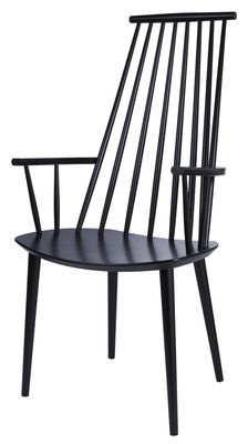 Hay Chair - Made in design