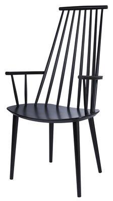 J110 Chair Stuhl Poul M. Volther