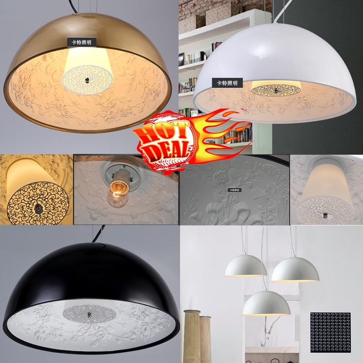 120.96$  Watch here - http://ali1p5.worldwells.pw/go.php?t=32691802466 - Pendant Lights Modern Simple LED Pendant Light Italy Sky garden Hanging Garden FRP And Resin Material Pendant Lamps 120.96$