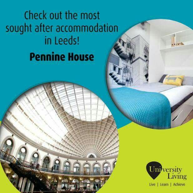 Let us be a part of your journey, join our top quality student accommodations to enhance your university experiance! Check out our accommodation Pennine House. The high-spec student apartments at Pennine House come with private on-site gym, common and reading rooms, in- house cinema and on-site laundry. #theuniversityliving #studentaccommodations #unitedkingdom #leeds #UniversityofLeeds #LeedsbeckittUniversity #Penninehouse #Studios #IndianstudentsinUK #Indianstudentsinleeds…