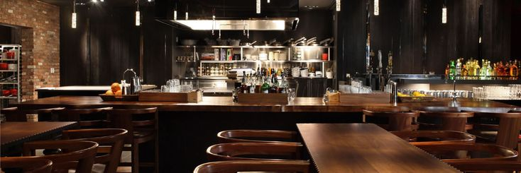 The bar downstairs andaz | Hyatt-Andaz-5th-Avenue-Suite-The-Bar-Downstairs.jpg