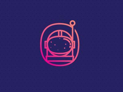 Astronaut, Austin Eidson