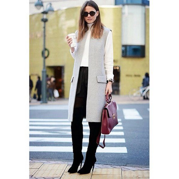 217 best long sweater duster images on Pinterest | Dusters, Long ...