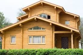 Risultati immagini per foto da salvare di case in legno