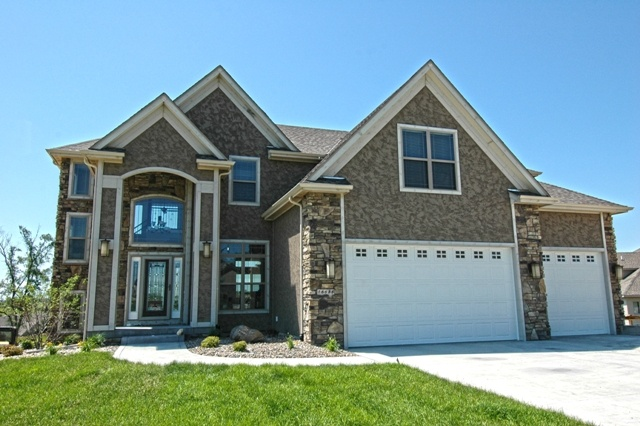 51 best des moines builders images on pinterest iowa home builder page not found happe homes malvernweather Images