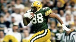Keith Jackson: A Sunday stroll through Green Bay Packers history