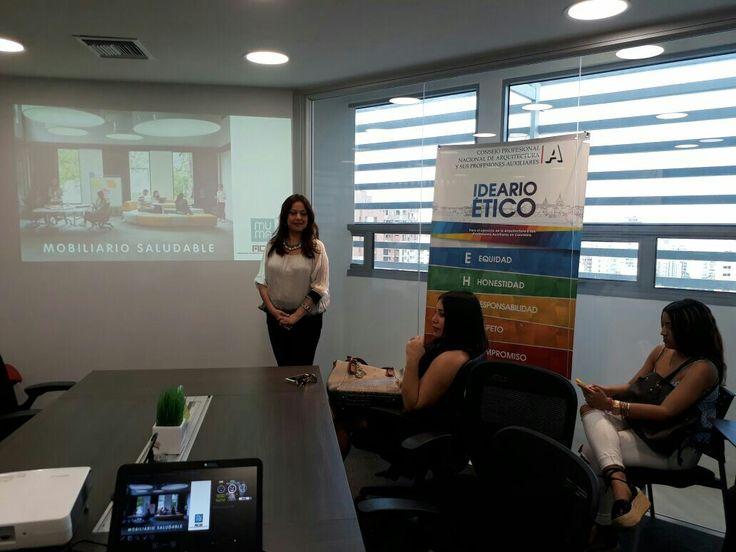 Jornada de charlas diDI 2017