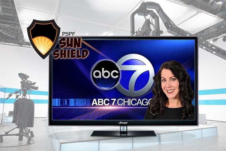 Catch Dr. Jacob on ABC 7 11am news when she talks to Tracy Butler about Sun Safety Day at Wrigley Field July 22nd and the importance of sun protection for children! #PSPF #chicago #cubs #abc7chicago #chicagocubs #mott50 #sunscreen #sunsafe #sunsmart #drcarolynjacob #wrigleyfield