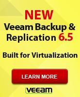 free vmware tools