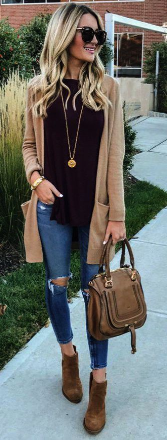 Smart Casual Summer Outfits Pinterest on Women's Clothing Online Over 50 # a…