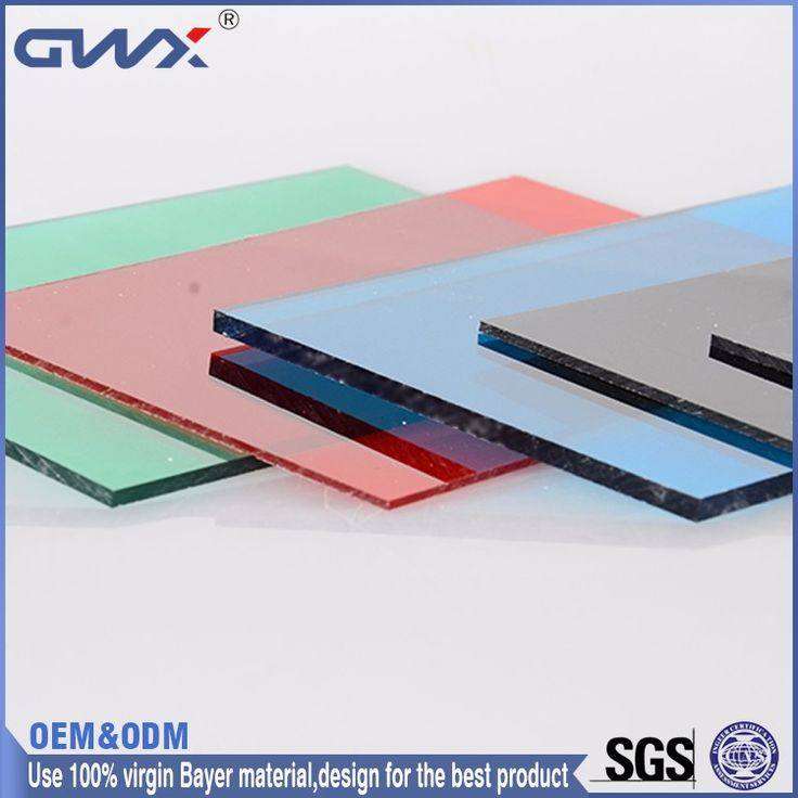 chinagwxpc.com Polycarbonate roof sheet price solid sheet from Guangdong Guoweixing polycarbonate, specialized in this line for more than 8 years.
