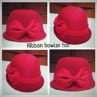 Hat for mom and baby 1-4 years do you want add my fb : motmobvariasi@gmail.com