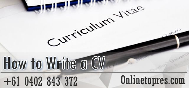 Get more interviews with our professional writers. Our goal is to assist job seekers by providing them professional resume writing services & help them to stand out in the job market.
