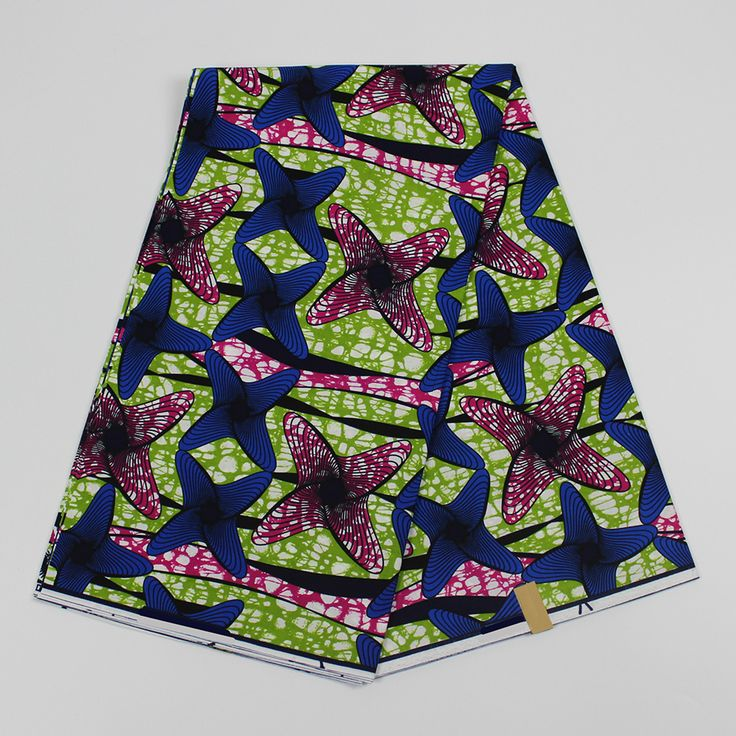 Find More Fabric Information about YBGSW 175 ghanaian african dress styles,100% Cotton Real Wax Printed Fabrics for African wearing 6 yards,High Quality wax print fabric,China printed fabric Suppliers, Cheap fabric for from Freer on Aliexpress.com