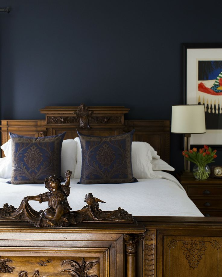 17 Best Ideas About Carved Beds On Pinterest