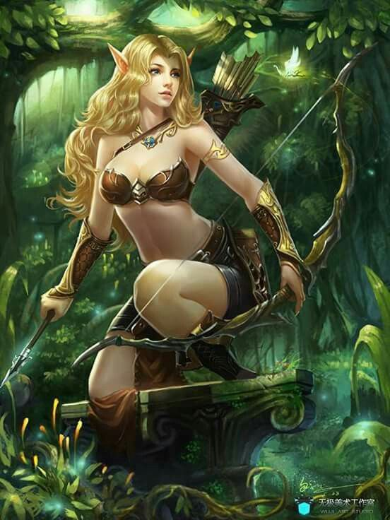 MI BLOC, QUE NO BLOG - Página 24 269a2becaf19b102cbaa473ad7eda021--fantasy-girl-fantasy-women