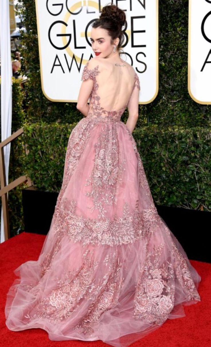 Mejores 414 imágenes de Dresses oh la la en Pinterest | 21 trajes de ...