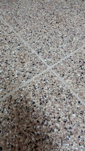14 best Polyaspartic Quartz Floors ~ Hirshfield's in Fargo ...